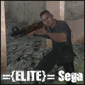 ={ELITE}= Sega [GER]`s alternatives Ego