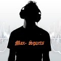 ={ELITE}= Max- Sports [GER]`s alternatives Ego